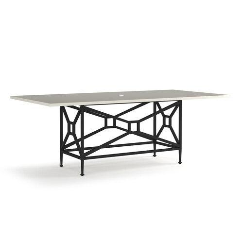 Marie Rectangular Dining Table