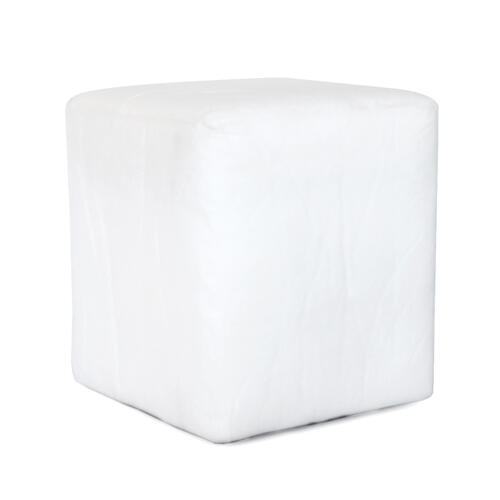 Universal Cube Base