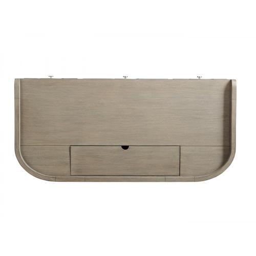 Sligh Furniture - Hamilton Writing Desk