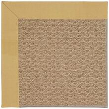"Creative Concepts-Raffia Canvas Wheat - Rectangle - 24"" x 36"""