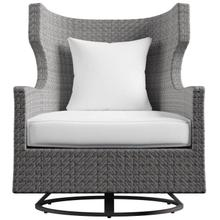 Captiva Swivel Chair