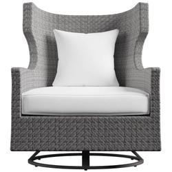 Captiva Swivel Chair