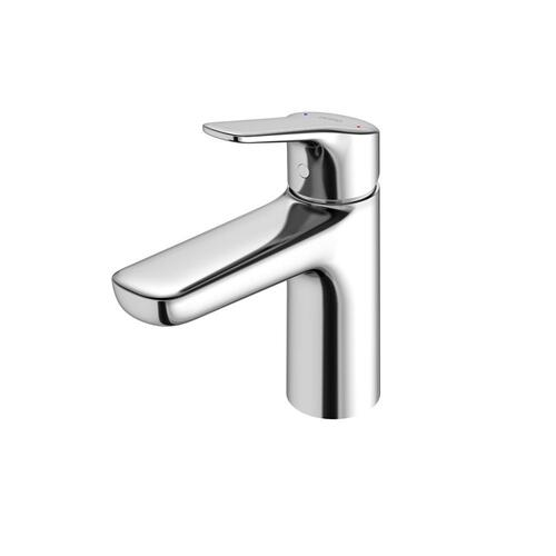 GS Single-Handle Faucet - 1.2 GPM - Polished Chrome Finish