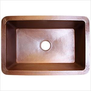Undermount Kitchen Product Image