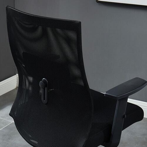 Furniture of America - Orli Office Chair
