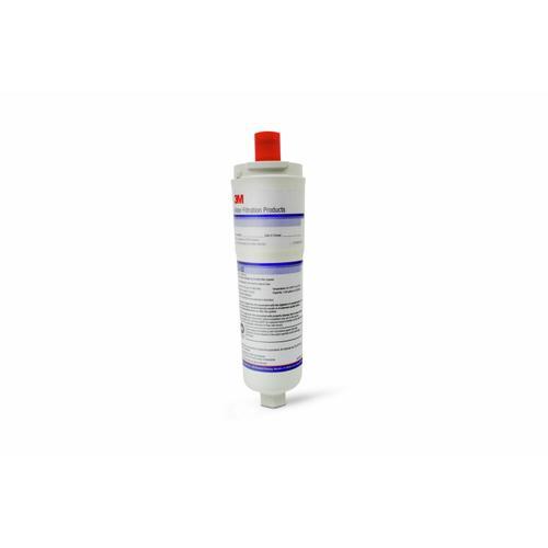 Water Filter 00640565