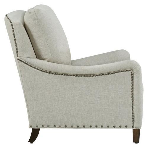 Fairfield - Smythe Lounge Chair