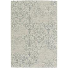 "Finesse-Heirloom Spa - Rectangle - 3'11"" x 5'6"""