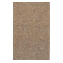 Breccan Spice Hand Tufted Rugs