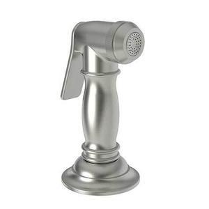 Satin Nickel - PVD Kitchen Spray Head