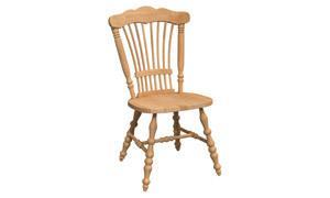 Chair CB-0317