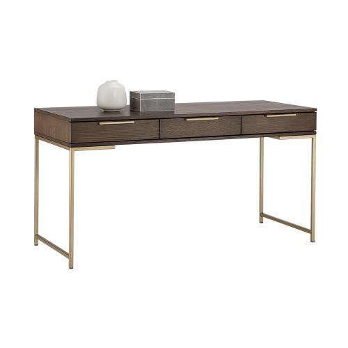 Sunpan Modern Home - Rebel Desk