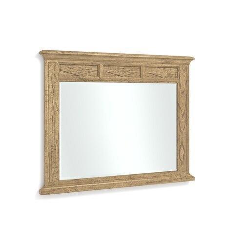 See Details - Woodridge Mirror