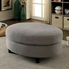 Sarin Ottoman - Matching Sectional Available