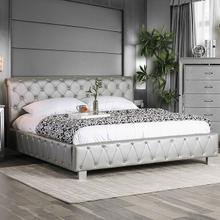 Juilliard Queen Bed