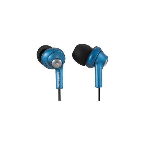 Inner Earbud- Blue
