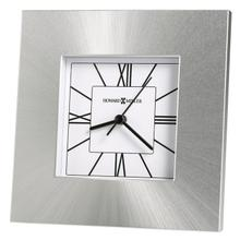 Howard Miller Kendal Table Clock 645749