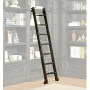 GRAND MANOR PALAZZO Museum Ladder (only to be used with Library Wall) Product Image