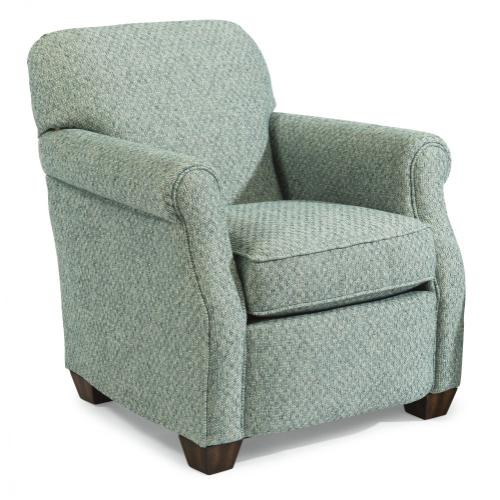 Mabel Chair