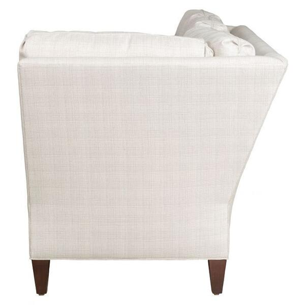 See Details - Left Arm Facing Corner Sofa