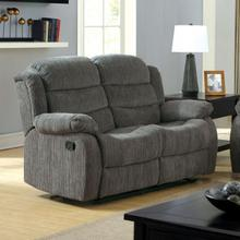 See Details - Millville Motion Love Seat