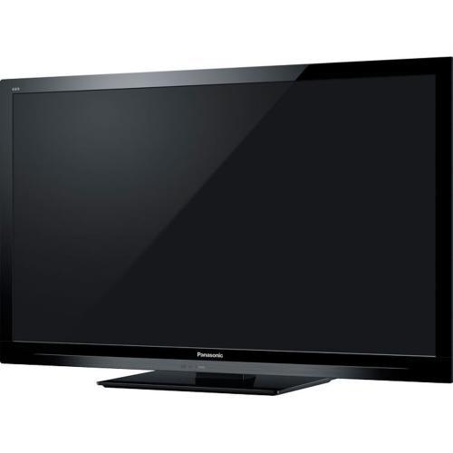 "VIERA® 42"" Class E3 Series LED HDTV (42.0"" Diag.)"