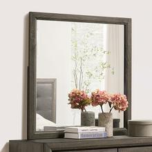 Roanne Mirror