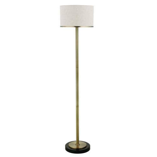 Coaster - Floor Lamp