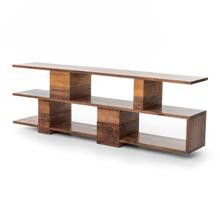 Ginger Console Table