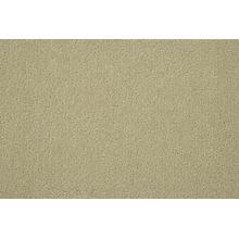 Classique Soiree Soir Spring Broadloom Carpet