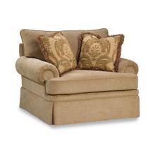 2081-50 Chair