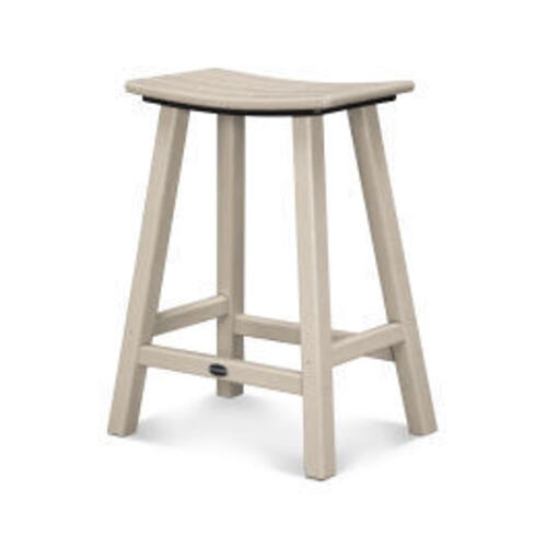 Polywood Furnishings - Traditional 24
