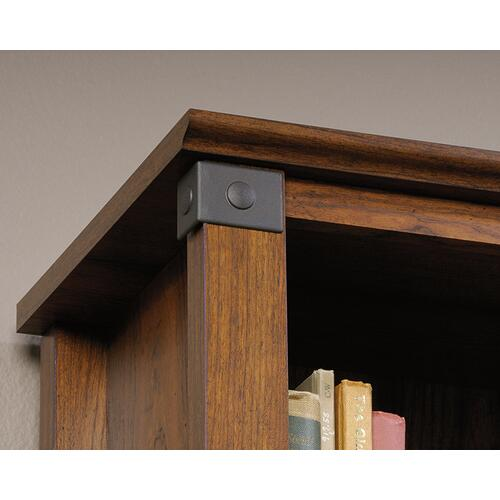 Product Image - Library With Doors