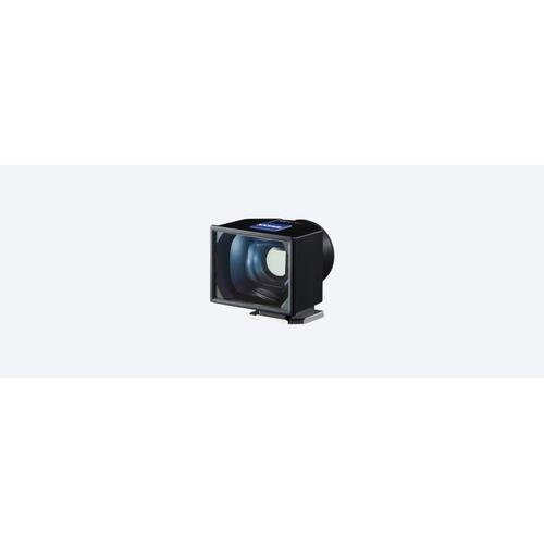 FDA-V1K ZEISS® Optical Viewfinder Kit