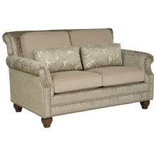 View Product - Lucas Loveseat