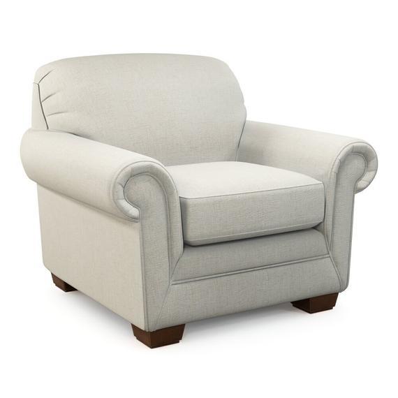 La-Z-Boy - Mackenzie Chair