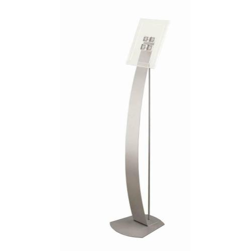 Product Image - Floor Display Stand
