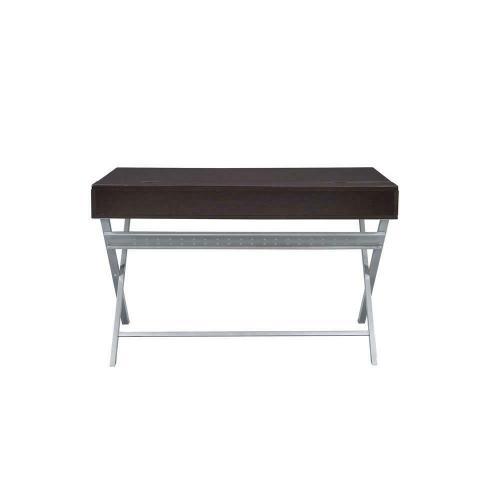 Coaster - Connect-it Desk