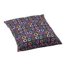 See Details - Kitten Large Outdoor Pillow