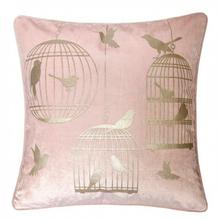 View Product - Rina Accent Pillow