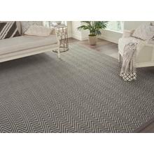 See Details - Kauai Kauai Charcoal Broadloom Carpet