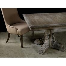 View Product - True Vintage Rectangle Dining Table