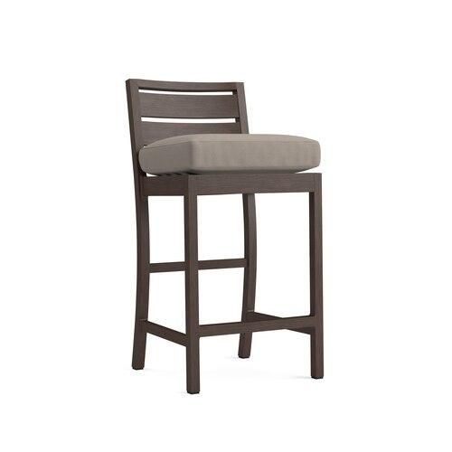Lakeview Counter Stool