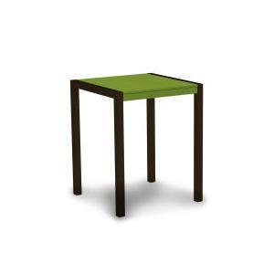 Polywood Furnishings - MOD 30