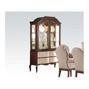 Acme Furniture Inc - Mathias Hutch , Buffet