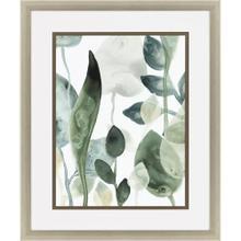 Water Leaves III
