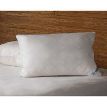 Posturepedic Maximum Protection Pillow Encasement - King
