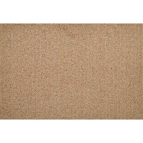 Simplicity Heathercord Hrcd Wheat Broadloom Carpet