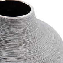 View Product - Niemeyer Short Ceramic Vase