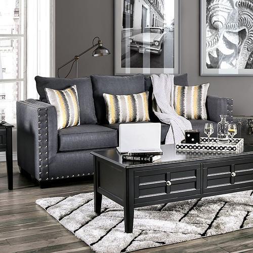 Sofa Inkom